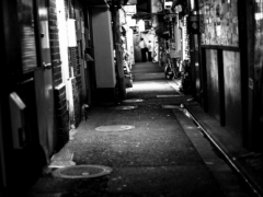 Golden Gai-5