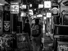 Golden Gai-6