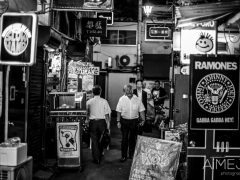 Golden Gai-7