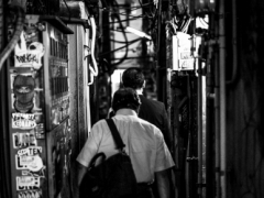 Golden Gai-8