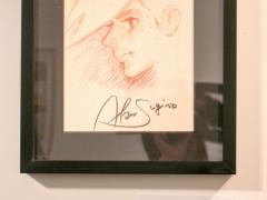 The Art of Anime - 04