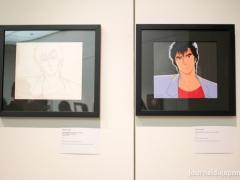 The Art of Anime - 06