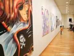 The Art of Anime - 29