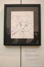 The Art of Anime - 08
