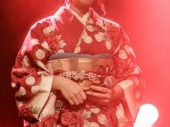 Misaki Iwasa -FB-2