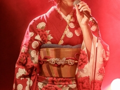 Misaki Iwasa -FB-4