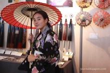 Japan Expo 2014 - Salon