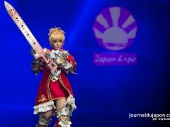 Japan-Expo-2015-Cosplay-ECG-Finale-003