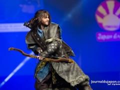 Japan-Expo-2015-Cosplay-ECG-Finale-009