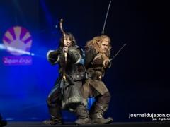 Japan-Expo-2015-Cosplay-ECG-Finale-010