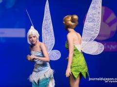 Japan-Expo-2015-Cosplay-ECG-Finale-013