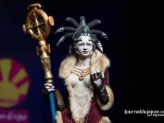 Japan-Expo-2015-Cosplay-ECG-Finale-018