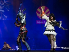 Japan-Expo-2015-Cosplay-ECG-Finale-019