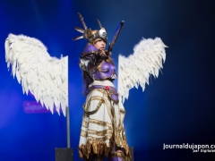 Japan-Expo-2015-Cosplay-ECG-Finale-020