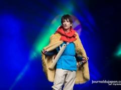 Japan-Expo-2015-Cosplay-ECG-Finale-021