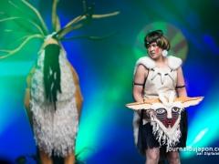 Japan-Expo-2015-Cosplay-ECG-Finale-023