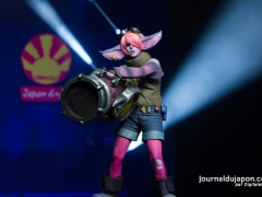 Japan-Expo-2015-Cosplay-ECG-Finale-024