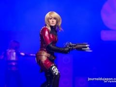 Japan-Expo-2015-Cosplay-ECG-Finale-026