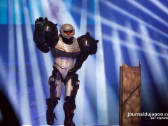 Japan-Expo-2015-Cosplay-ECG-Finale-028