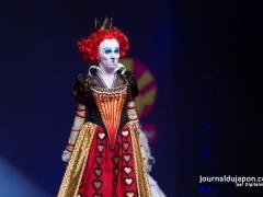 Japan-Expo-2015-Cosplay-ECG-Finale-033