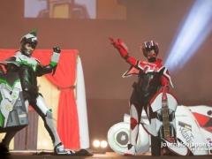Japan-Expo-2015-Cosplay-ECG-Finale-035