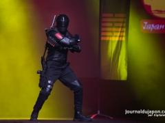 Japan-Expo-2015-Cosplay-ECG-Finale-036