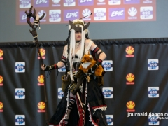 Japan-Expo-2015-Cosplay-ECG-Selection-France-001