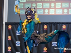 Japan-Expo-2015-Cosplay-ECG-Selection-France-002