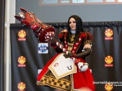 Japan-Expo-2015-Cosplay-ECG-Selection-France-008