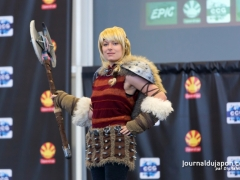 Japan-Expo-2015-Cosplay-ECG-Selection-France-011