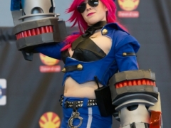 Japan-Expo-2015-Cosplay-ECG-Selection-France-015