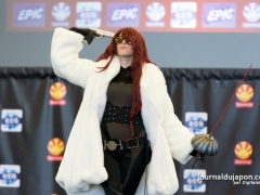 Japan-Expo-2015-Cosplay-ECG-Selection-France-016