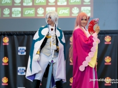 Japan-Expo-2015-Cosplay-ECG-Selection-France-017