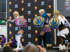 Japan-Expo-2015-Cosplay-ECG-Selection-France-020