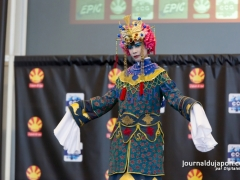 Japan-Expo-2015-Cosplay-ECG-Selection-France-021