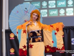 Japan-Expo-2015-Cosplay-ECG-Selection-France-022