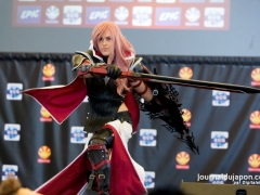 Japan-Expo-2015-Cosplay-ECG-Selection-France-025