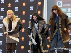 Japan-Expo-2015-Cosplay-ECG-Selection-France-027