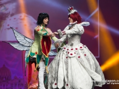 Japan-Expo-2015-Cosplay-ECG-Selection-France-032