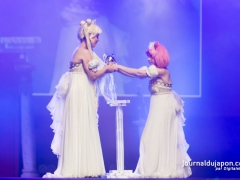 Japan-Expo-2015-Cosplay-ECG-Selection-France-036
