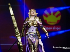 Japan-Expo-2015-Cosplay-ECG-Selection-France-037