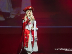 Japan-Expo-2015-Cosplay-ECG-Selection-France-038