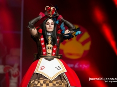 Japan-Expo-2015-Cosplay-ECG-Selection-France-040