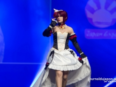 Japan-Expo-2015-Cosplay-ECG-Selection-France-043