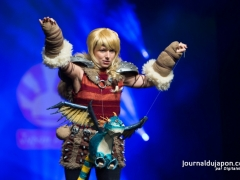 Japan-Expo-2015-Cosplay-ECG-Selection-France-044
