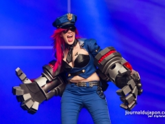 Japan-Expo-2015-Cosplay-ECG-Selection-France-048