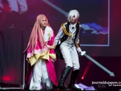 Japan-Expo-2015-Cosplay-ECG-Selection-France-050