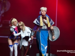 Japan-Expo-2015-Cosplay-ECG-Selection-France-053