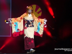 Japan-Expo-2015-Cosplay-ECG-Selection-France-055