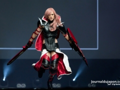 Japan-Expo-2015-Cosplay-ECG-Selection-France-058